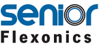 Senior Flexonics Cape Town
